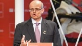 Strike not against Pakistan, but terrorism: Foreign Secretary Vijay Gokhale