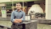 This 20-year-old engineering student with several sustainable energy ideas is India's 'Student of the Year'