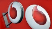Vodafone launches unlimited calling plan at Rs 119 to take on Jio, Airtel
