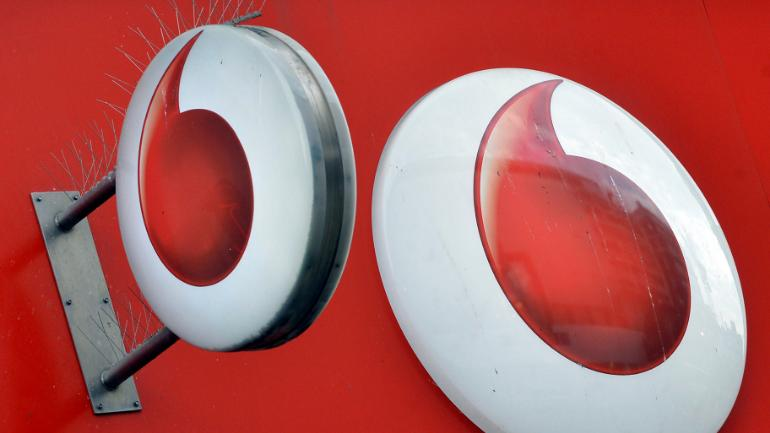 Vodafone launches unlimited calling plan at Rs 119 to take