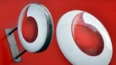 Vodafone launches unlimited plan at Rs 129: Everything you need to know
