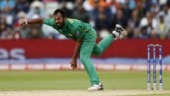 PSL is a good opportunity before the World Cup, says Wahab Riaz