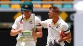 Cameron Bancroft defends ball-tampering interview, says no rift with David Warner