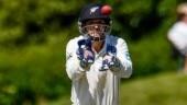 New Zealand vs Bangladesh: Watling achieves milestone after Tamim hundred in Hamilton Test