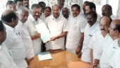 It's official: AIADMK and PMK join hands in Tamil Nadu. Now, all eyes on BJP