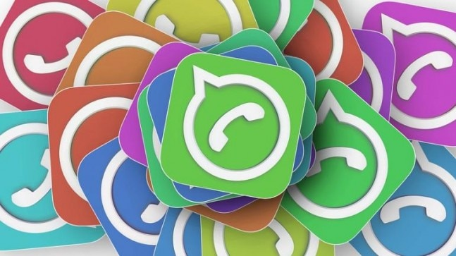 WhatsApp is now 10 years old and here is a look at how it