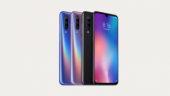 Xiaomi Mi 9: 48MP camera, Snapdragon 855, 20W wireless charging and other top features