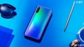 Xiaomi Mi 9, Mi 9 Explorer Edition, Mi 9 SE set to launch today: Specs, expected price, how to watch livestream