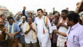 Yatra box office collection Day 6: YSR biopic starring Mammootty remains steady