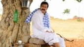 Yatra box office collection Day 7: YSR biopic starring Mammootty enters Week 2