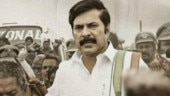 Yatra box office collection Day 3: YSR biopic starring Mammootty sets cash registers ringing
