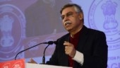 GST big step in good direction: Sunil Kant Munjal at State of State Conclave Punjab