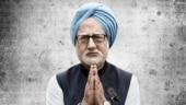 The Accidental Prime Minister: Case filed against Anupam Kher, Akshaye Khanna in Muzaffarpur
