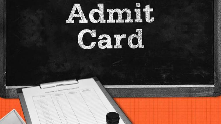 TNPSC Admit Card 2019 for Group 2 Mains released @ tnpsc.gov.in