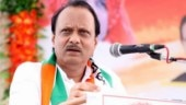 Ajit Pawar invites MNS to join opposition front