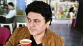 Ali Asgar feels stuck within his own success, wants to play interesting roles