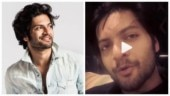 Ali Fazal on his leaked nude photos: Yes it is me. Kya bolun main?