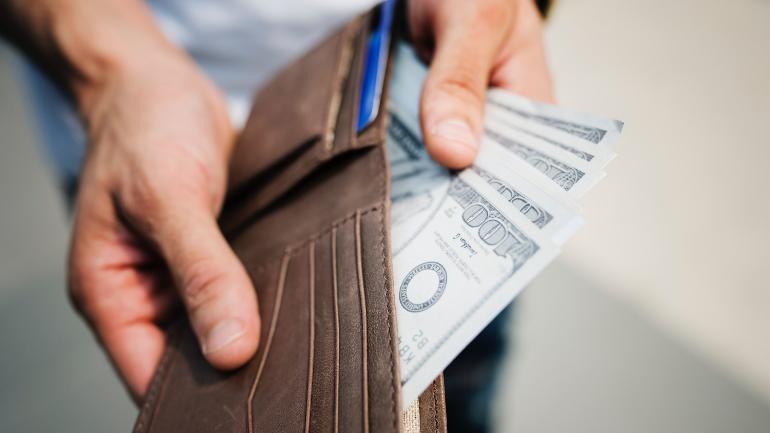 Money Transfer Neft Rtgs Imps