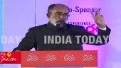 Union minister Alphons praises UP govt for arrangements at Kumbh