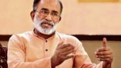 Union minister Alphons lists achievements of tourism sector, says India has huge potential