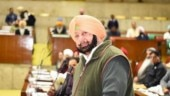 Time for peace talks with Pakistan over, teach them a lesson: Amarinder Singh