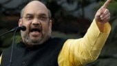 Won't allow Assam to become another Kashmir: Amit Shah defends NRC