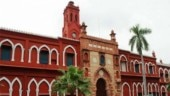 AMU online application forms released @ amucontrollerexams.com