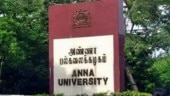 Anna University 1st semester UG/PG Results 2018 declared: How to check