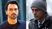 After The Final Call, Arjun Rampal wants to produce content for web