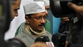 My prayers are with IAF pilot, let us all stand united: Arvind Kejriwal