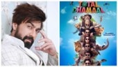 Ashish Chowdhry on Total Dhamaal: It is tough to digest that I am not a part of it