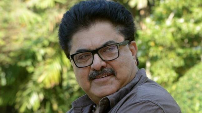 No Bollywood filmmaker or music company will work with Pakistani artistes: Ashoke Pandit
