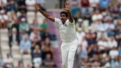 I am almost back to 100 per cent, says Ravichandran Ashwin