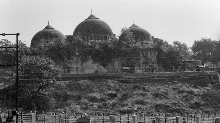 Image result for ayodya india