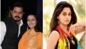 Sreesanth's wife Bhuvaneshwari reacts to husband unfollowing Dipika Kakar