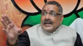 Watch: Mamata Banerjee is like Kim Jong-un, a demon, says BJP leader Giriraj Singh