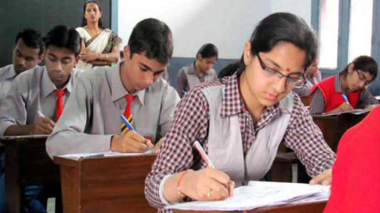 CBSE Class 10 Board Exam 2019 begins tomorrow: Over 18 lakh students to appear, check important last minute instructions
