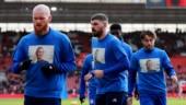 Cardiff City manager cancels mid-season break trip to Tenerife to mourn Emiliano Sala
