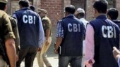 Govt may soon announce new CBI director despite objections from Congress