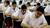 A vast proportion of class XII students are also going to appear at mega-entrance exams like JEE and NEET.