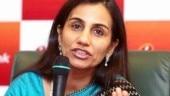 ICICI-Videocon loan case: CBI, ED to summon Chanda Kochhar, others soon