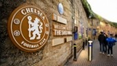 Chelsea categorically refute FIFA charges, will appeal transfer ban