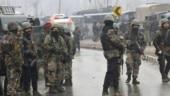 Govt enhances risk, hardship allowance for paramilitary troops deployed in Kashmir