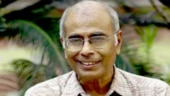 CBI slaps terror charges on shooters of rationalist Narendra Dabholkar