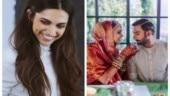 Is Deepika Padukone Wife of the Millennium already? Ranveer Singh spills the beans