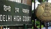 AgustaWestland case: Delhi HC seeks ED's response on middleman's plea challenging deportation