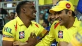 Dwayne Bravo has a new song and it's about Virat Kohli, MS Dhoni and Asia