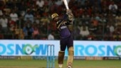 Will miss playing at Eden if IPL 2019 games are shifted out: KKR captain Dinesh Karthik