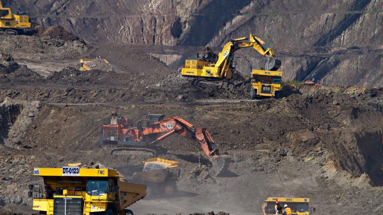 Coal power plants in India most lethal in the world: Study