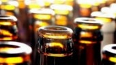 Death toll due to consumption of illicit liquor in Uttarakhand, UP rises to 92